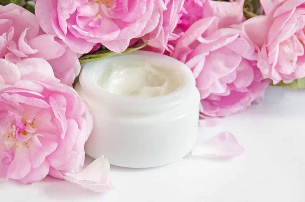 Le Laboratoire Eurotel crée et produit tous vos cosmétiques
