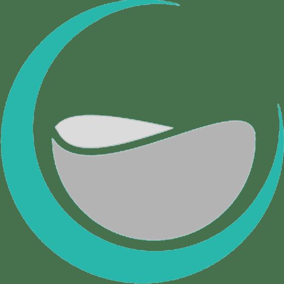 Laboratoire Eurotel