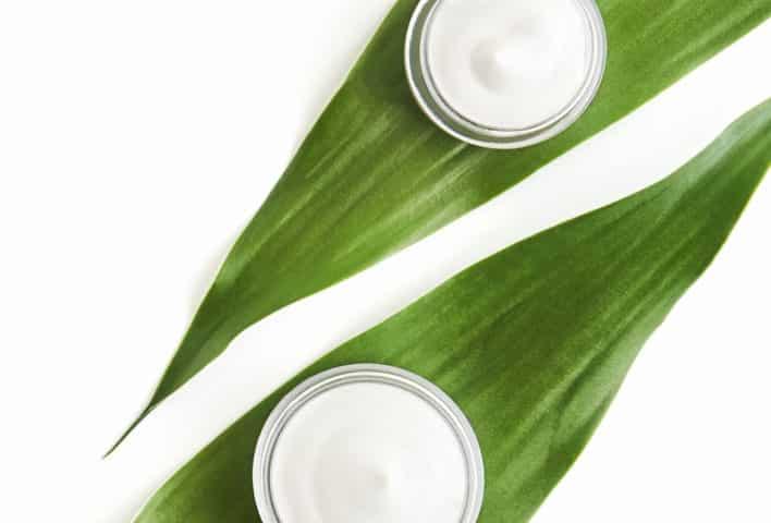 Le laboratoire cosmétique Eurotel produit vos cosmétiques en accord avec la nature