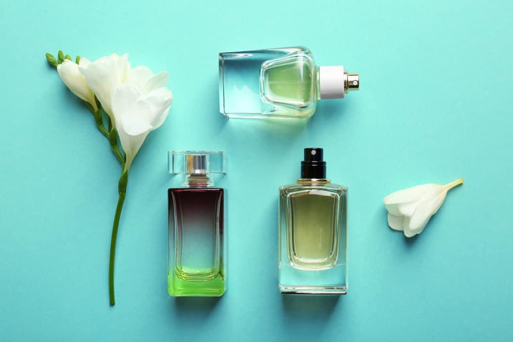 Le Laboratoire Cosmétique Eurotel crée tous vos parfums 2