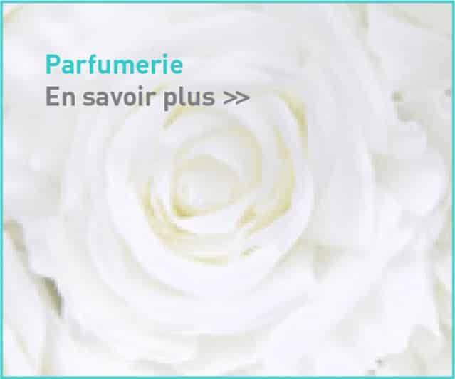 Faites appel au savoir faire en Parfumerie du Laboratoire Cosmétique Eurotel