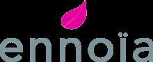 Ennoïa-une marque de Cosmétiques-du Laboratoire Eurotel
