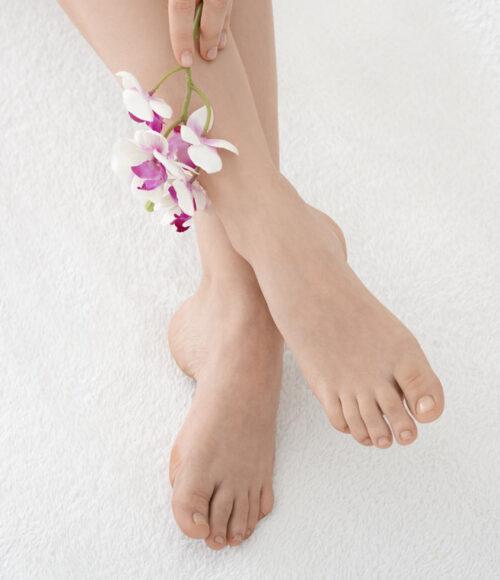 soins-des-pieds-en-marque-blanche-laboratoire-cosmétique-eurotel